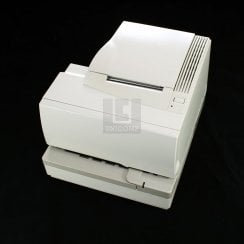 A760-1205 RECEIPT PRINTER - USED/REFURBISHED