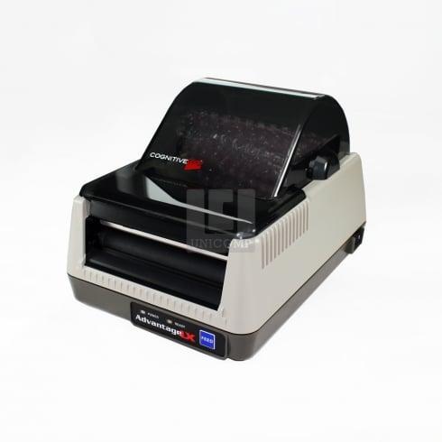 Advantage LX Label Printer Direct (Thermal) - USED
