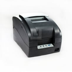 SRP275 RECEIPT PRINTER - USED/REFURBISHED