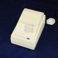 CBM231 RECEIPT PRINTER - USED/REFURBISHED