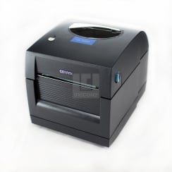CL-S300 RECEIPT PRINTER - BRAND NEW, IN BOX