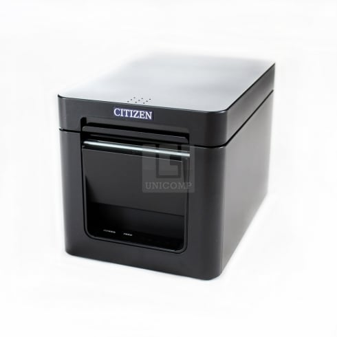 Citizen CT-S251 RECEIPT PRINTER - BRAND NEW, IN BOX