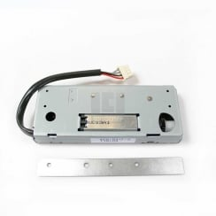 SPARE PART - ACS-531F (FULL CUT ONLY) - ACS-531F