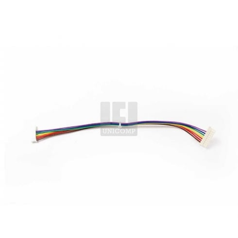 Citizen SPARE PART - CABLE 10 WAY DP614 (FOR CBM PRINTERS) $ - 71F79423