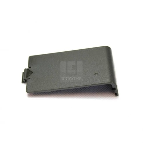 Citizen SPARE PART - COVER BATTERY - PD56267-0