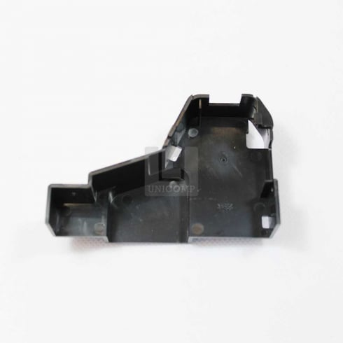 Citizen SPARE PART - COVER PULLY - JN24207-0