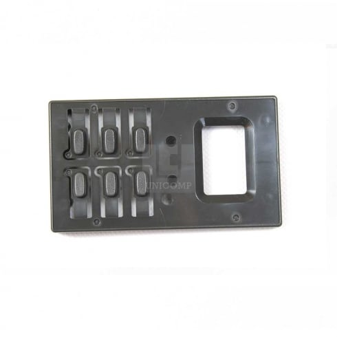 Citizen SPARE PART - FRAME, OPE-PANE (CA, CSE) - JH54203-0