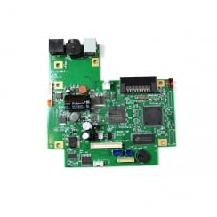 SPARE PART - MAIN BOARD CT-S801 - TZ66701-10F