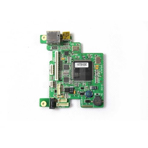 Citizen SPARE PART - MAIN PCB ASSEMBLY (CMP20) - PM20PA-B001