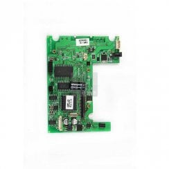 SPARE PART - MAIN PCB ASSY (ENGLISH) CMP-10 - 12010016