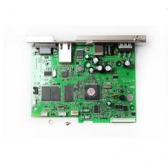 SPARE PART - MAIN PCB CL-S321 ETHERNET - PPS00174-00