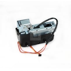 SPARE PART - RIBBON MECHANISM UNIT - JN34801-0S