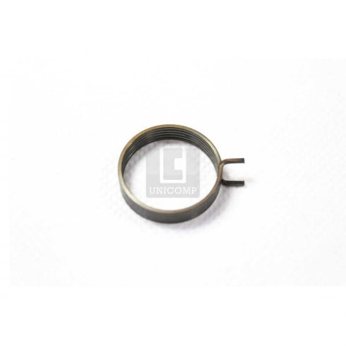 Citizen SPARE PART - SPRING, RIBBON RETURN - JM33601-0