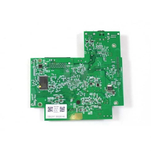 Citizen SPARE PART - UNIT, MAIN PCB(651ENG) - TZ66729-00F