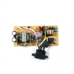 SPARE PART - UNIT, POWER SUPPLY - TZ66811-00F