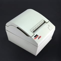 A799 THERMAL RECEIPT PRINTER - A799-120D-TI00 - USED