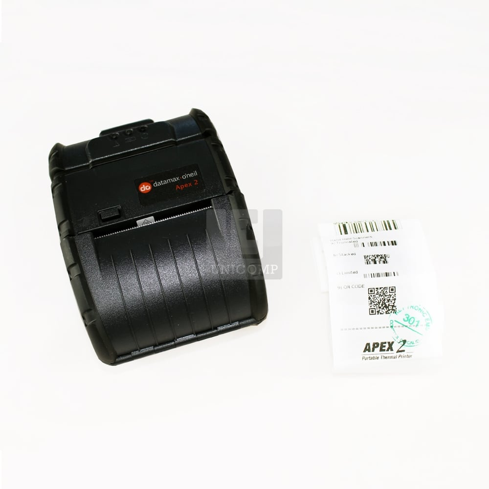 Amazon.com: datamax o'neil printers