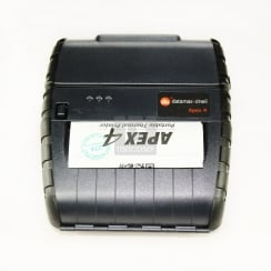 Apex 4 - DIRECT THERMAL PRINTER - USED