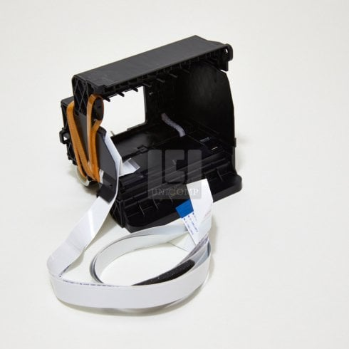 Epson 1544747 - Carriage Sub Assy IEI.jpg