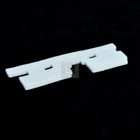 Epson 1617510 - Porous Pad Paper Guide Lower Left.jpg