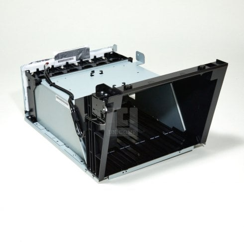Epson 1708859 - Holder Assy IC Left LD B.jpg