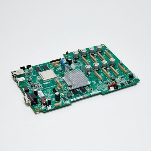 Epson 2176066 - Main Circuit Board AAJ.jpg