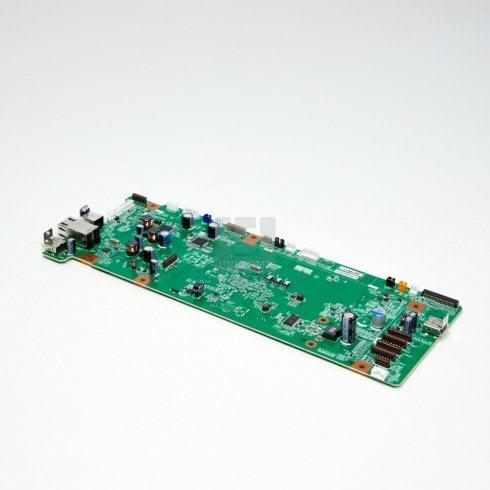 Epson 2189990 - Board Assy Main.jpg