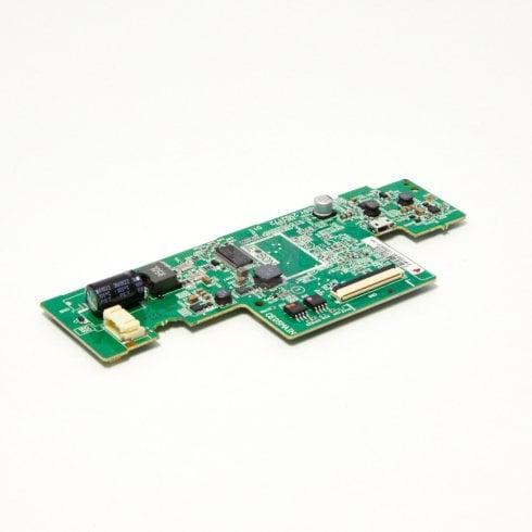 Epson 2191332 - Board Assy Main.jpg