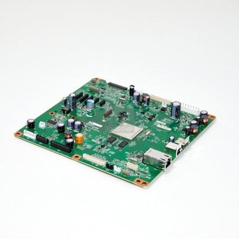 Epson 2193537 - Board assy Main.jpg