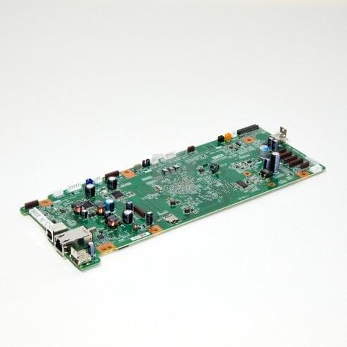 Epson 2193837 - Board Assy Main.jpg