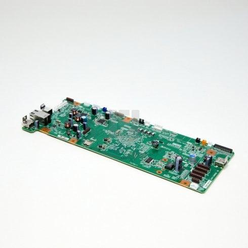 Epson 2195171 - Board Assy Main.jpg
