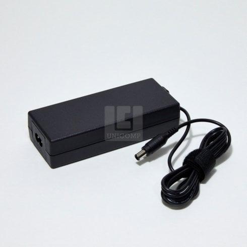 Epson 2196620 - AC Adapter.jpg
