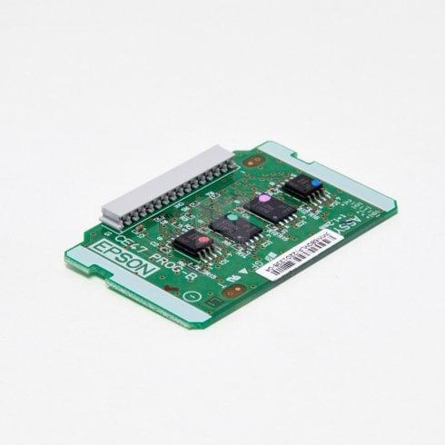 Epson 2201338 - Board Assy Prog.jpg