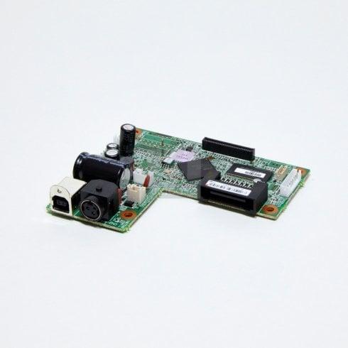 Epson 2202258 - Main Circuit Board.jpg