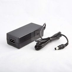 AC Adapter - 2117006