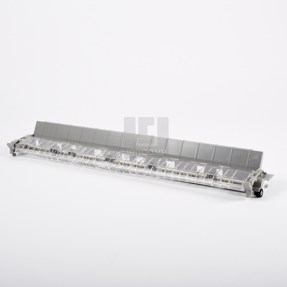 1277106 Epson Paper Eject Assembly