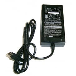 Epson PS180 Power Adapter - Second User | Fully PAT Tested