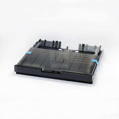 Compatible with: WorkForce WF-7515