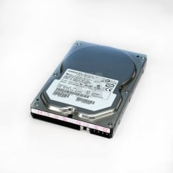 SPARE PART - 3.5 HDD 40 GB. 728040P - 2101419