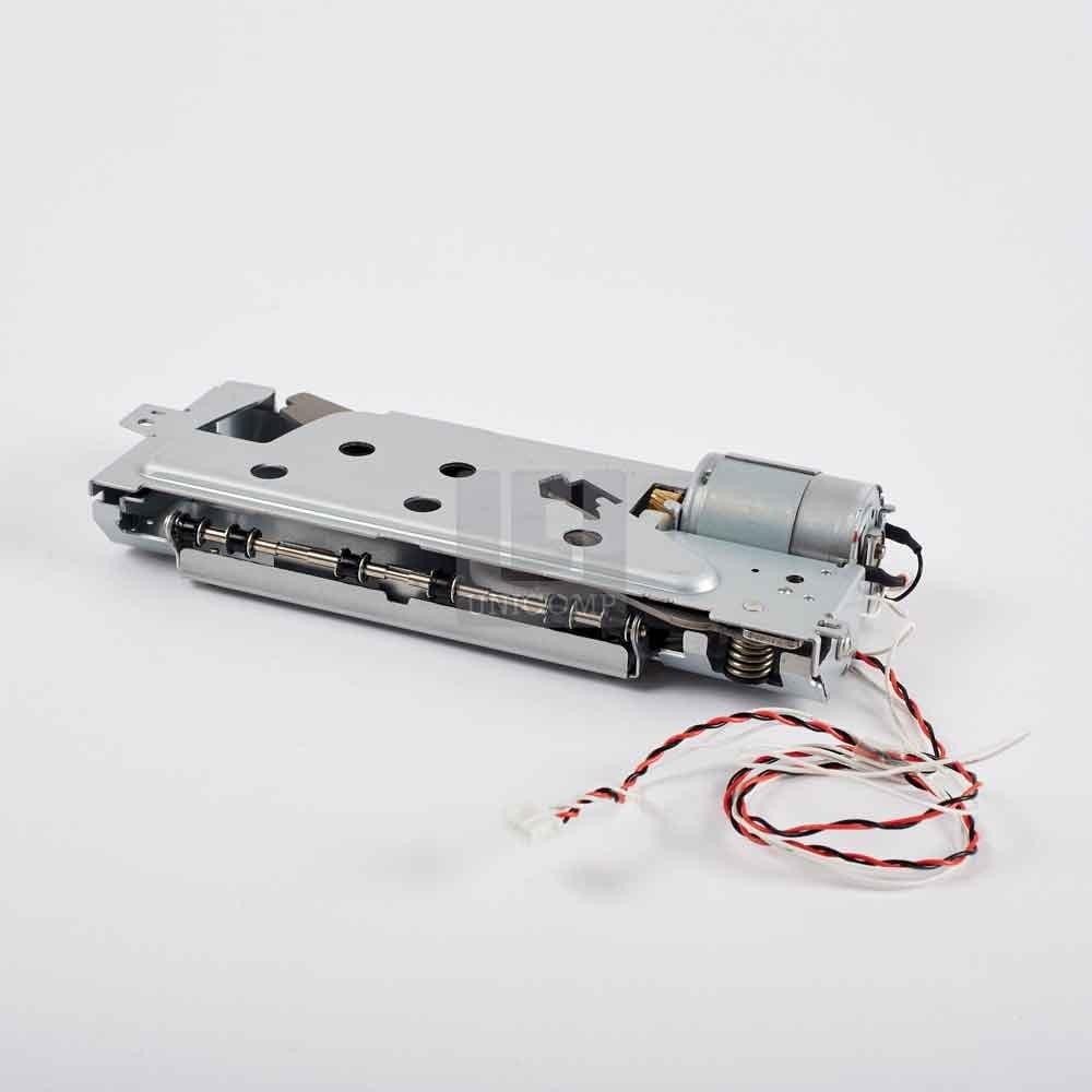 Spare Part) 1501756 Epson Auto Cutter Unit- Unicomp