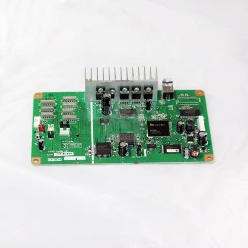Compatible with: Stylus Photo 1400, Stylus Photo 1410