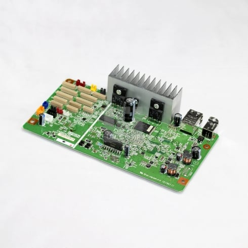 Buy Epson R3000 Main Board Assembly