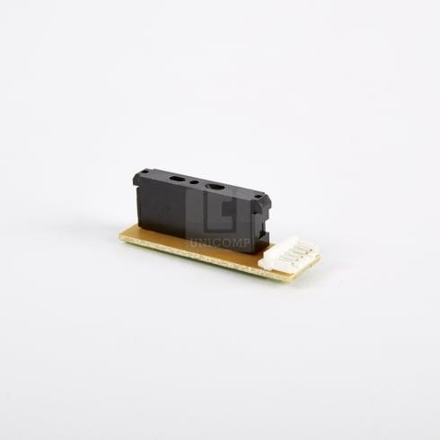 Compatible with: Stylus Pro 4000, Stylus Pro 4800, Stylus Pro 4400, Stylus Pro 4880, Stylus Pro 4450