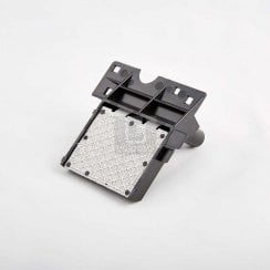SPARE PART - BOX ASSY. FLUSHING - 1305752