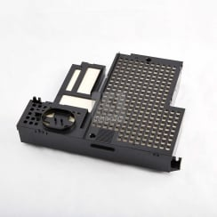 Compatible with: PP-100, PP-100N, PP-50, PP-50BD