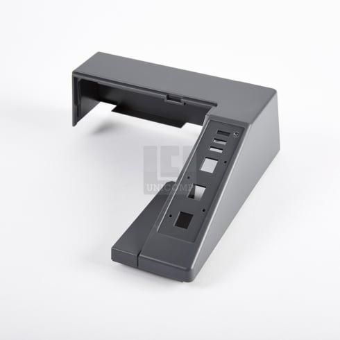 Compatible with: TM-U295, TM-U295P