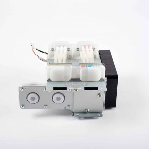 Epson SPARE PART - CIRCULATION, PUMP ASSY - 1730651