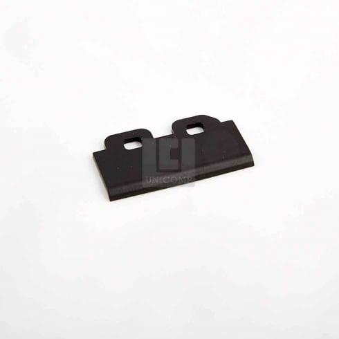 Epson SPARE PART - CLEANER HEAD C699 ASP - 1633855
