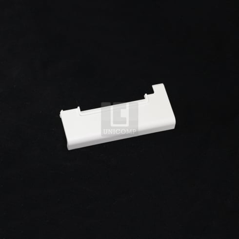 Compatible with: TM-T88IV
