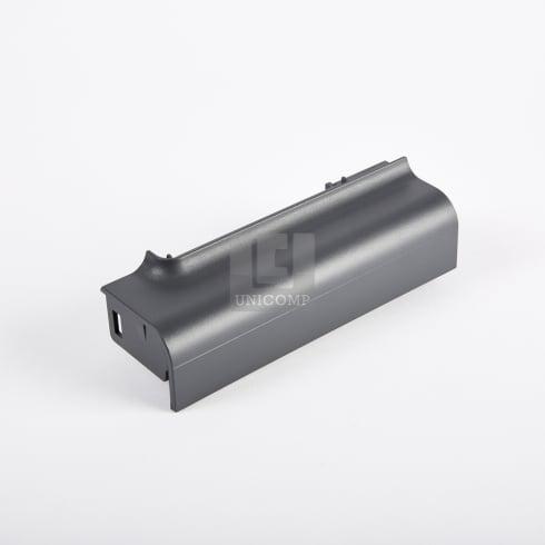 Compatible with: TM-T90, TM-T90P, TM-L90, TM-L90-I, TM-L90P